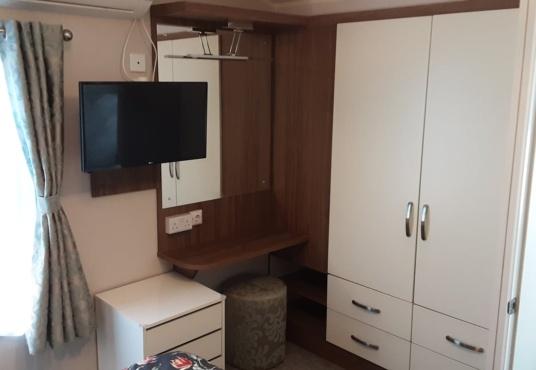 Willerby Avonmore mobile home 114 Park La Posada image 10