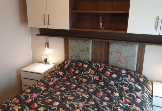Willerby Avonmore mobile home 114 Park La Posada image 11