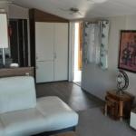 Willerby Avonmore mobile home 114 Park La Posada image7