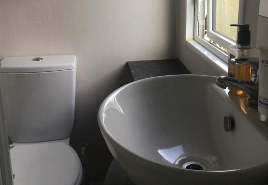 Willerby Avonmore mobile home 30 La Vina image 10