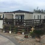 Willerby Avonmore mobile home 30 La Vina image 2