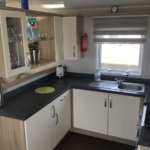 Willerby Avonmore mobile home 30 Park La Vina image 6