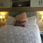 Willerby Avonmore mobile home 30 La Vina image 8
