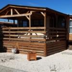 Willerby Granada mobile home 49LP-image-1