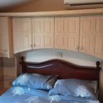 Willerby Granada mobile home 49LP-image-10