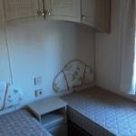 Willerby-Granada-mobile-home-49LP-image-11