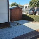 Willerby Granada mobile home 49LP-image-12