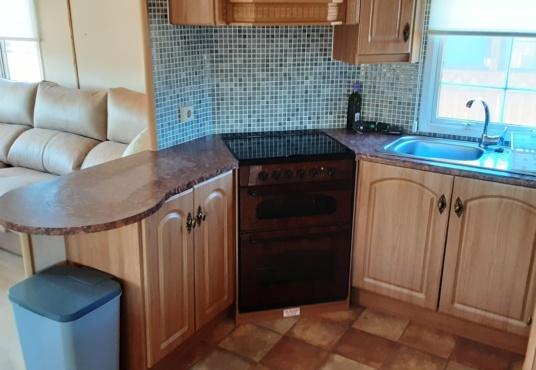 Willerby Granada mobile home 49LP-image-5