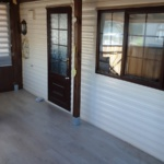 Willerby Granada mobile home 49LP-image-6