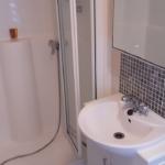 Willerby Granada mobile home 49LP-image-9
