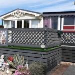 Willerby Granada mobile home 40LP-image-1