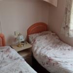 Willerby Granada mobile home 40LP-image-10