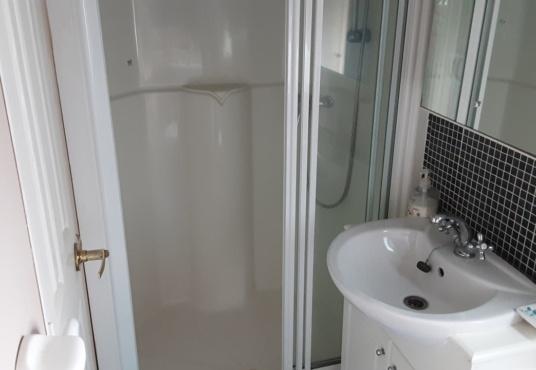 Willerby Granada mobile home 40LP-image-12