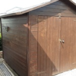 Willerby Granada mobile home 40LP-image-3