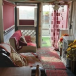 Willerby Granada mobile home 40LP-image-4