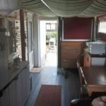 Willerby Granada mobile home 40LP-image-5