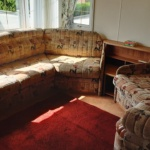 Willerby-Granada-mobile-home-40LP image-6