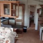 Willerby Granada mobile home 40LP-image-7