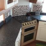 Willerby Granada mobile home 40LP-image-8