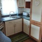 Willerby Granada mobile home 40LP-image-9