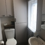 BOS Sheraton Elite mobile home image 12