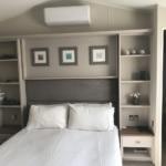 BOS Sheraton Elite mobile home image 13