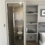 BOS Sheraton Elite mobile home image 15