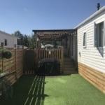 BOS Sheraton Elite mobile home image 3