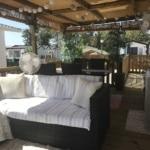 BOS Sheraton Elite mobile home image 4