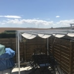 BOS Willerby Vogue 66LP image 11