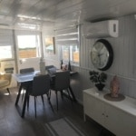 BOS Willerby Vogue 66LP image 2