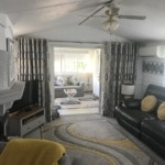 BOS Willerby Vogue 66LP image 6